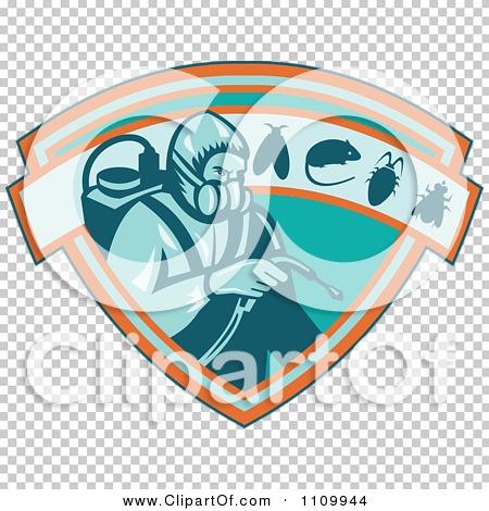 Transparent clip art background preview #COLLC1109944