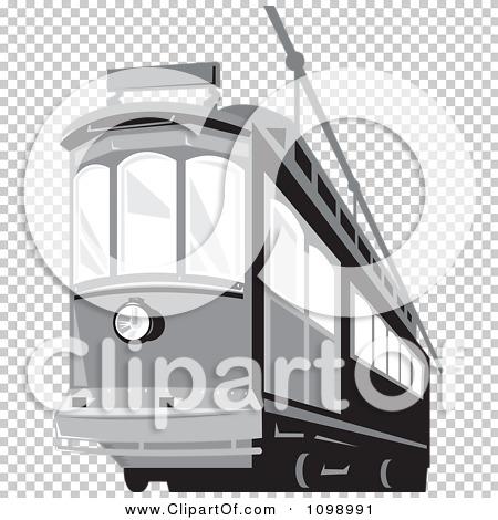 Transparent clip art background preview #COLLC1098991