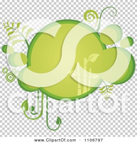Transparent clip art background preview #COLLC1106797