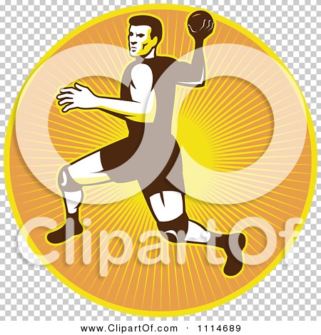 Transparent clip art background preview #COLLC1114689