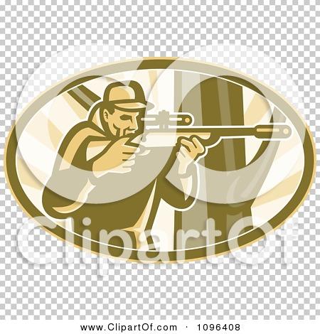 Transparent clip art background preview #COLLC1096408
