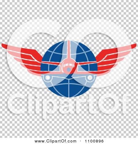 Transparent clip art background preview #COLLC1100896