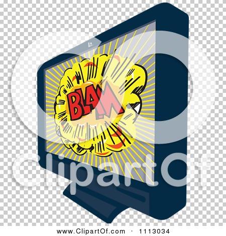 Transparent clip art background preview #COLLC1113034