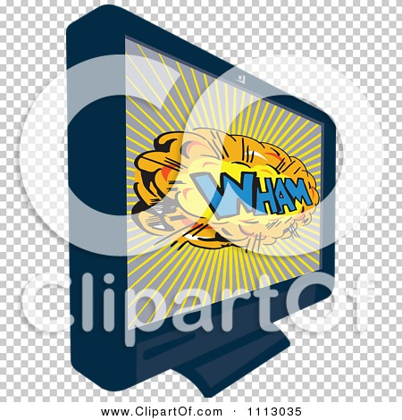 Transparent clip art background preview #COLLC1113035