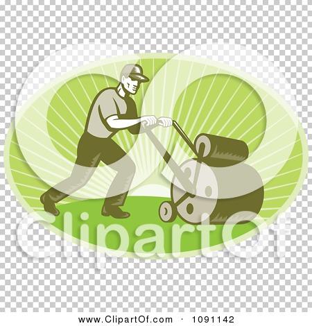 Transparent clip art background preview #COLLC1091142
