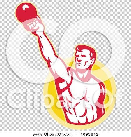 Transparent clip art background preview #COLLC1093812