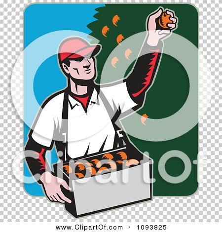 Transparent clip art background preview #COLLC1093825