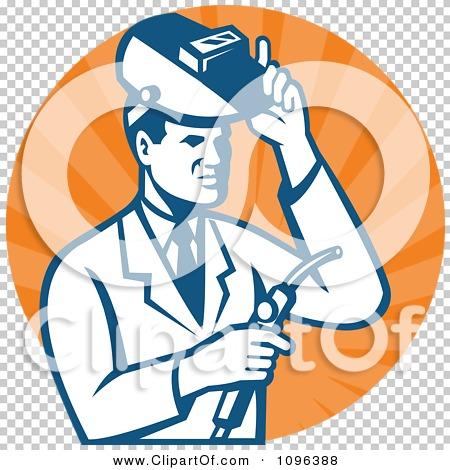 Transparent clip art background preview #COLLC1096388