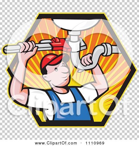 Transparent clip art background preview #COLLC1110969