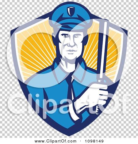 Transparent clip art background preview #COLLC1098149