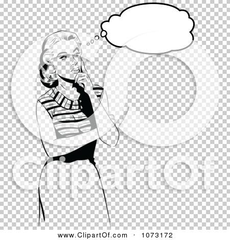 Transparent clip art background preview #COLLC1073172