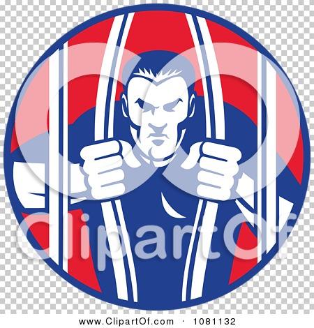 Transparent clip art background preview #COLLC1081132