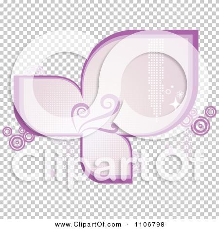 Transparent clip art background preview #COLLC1106798