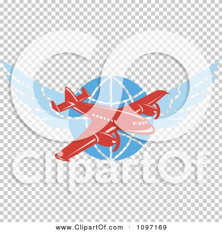 Transparent clip art background preview #COLLC1097169