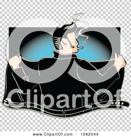 Transparent clip art background preview #COLLC1062044