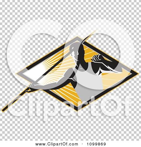 Transparent clip art background preview #COLLC1099869