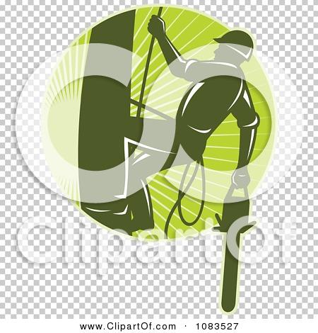 Transparent clip art background preview #COLLC1083527