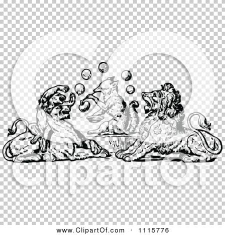 Transparent clip art background preview #COLLC1115776