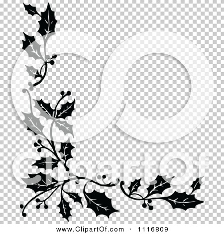 Victorian Corner Border Victorian Corner Border Png
