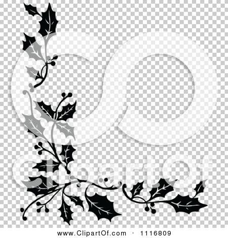 Transparent clip art background preview #COLLC1116809