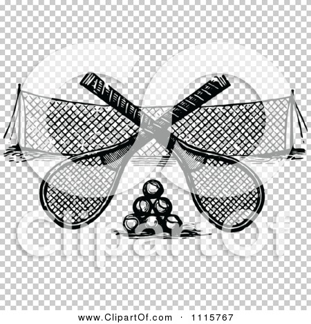 Transparent clip art background preview #COLLC1115767