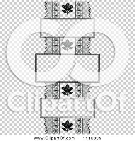 Transparent clip art background preview #COLLC1116039