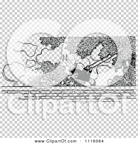 Transparent clip art background preview #COLLC1116064