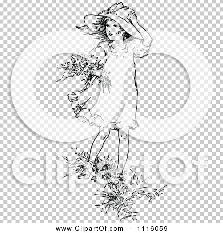 Transparent clip art background preview #COLLC1116059