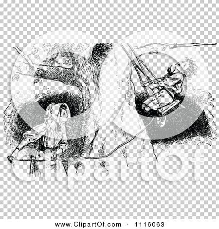 Transparent clip art background preview #COLLC1116063