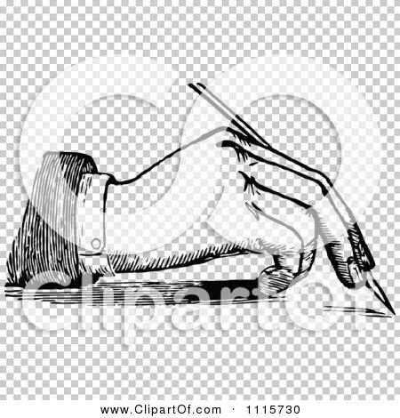 Transparent clip art background preview #COLLC1115730