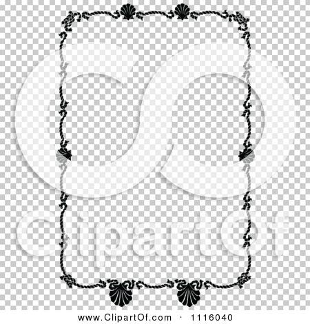 Transparent clip art background preview #COLLC1116040