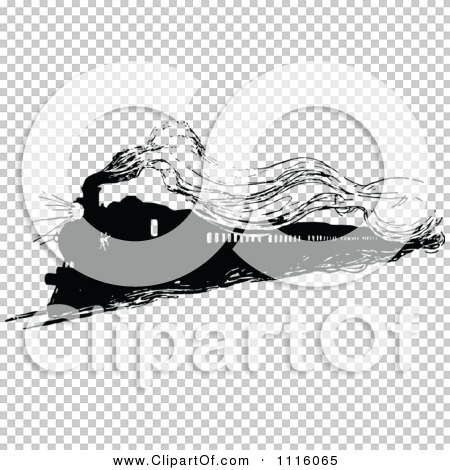 Transparent clip art background preview #COLLC1116065