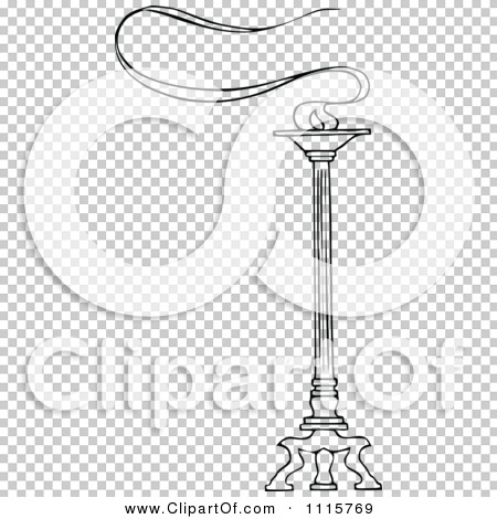 Transparent clip art background preview #COLLC1115769
