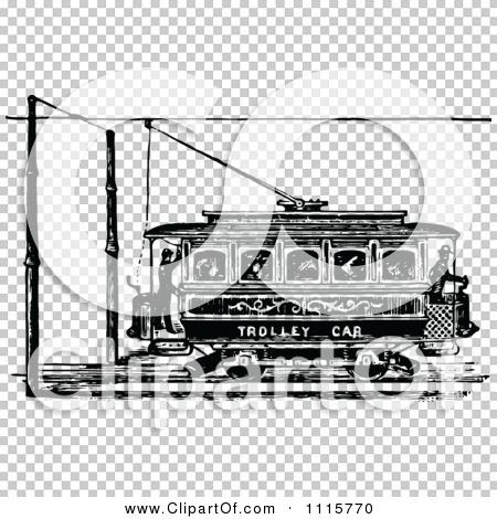 Transparent clip art background preview #COLLC1115770