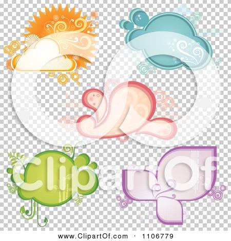Transparent clip art background preview #COLLC1106779