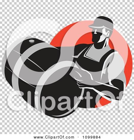 Transparent clip art background preview #COLLC1099884
