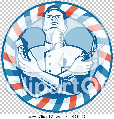Transparent clip art background preview #COLLC1098142