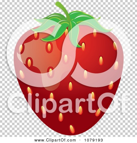 Transparent clip art background preview #COLLC1079193