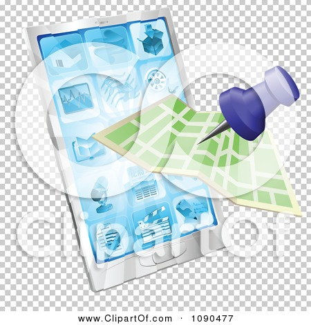 Transparent clip art background preview #COLLC1090477
