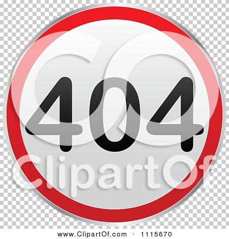 Transparent clip art background preview #COLLC1115670