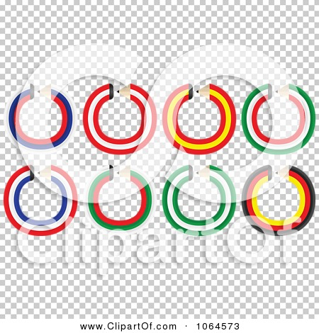 Transparent clip art background preview #COLLC1064573