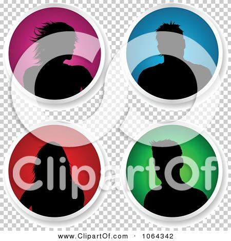 Transparent clip art background preview #COLLC1064342
