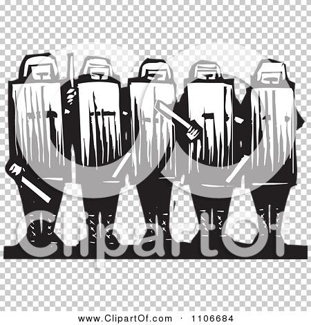 Transparent clip art background preview #COLLC1106684