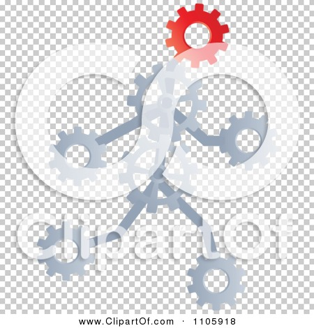 Transparent clip art background preview #COLLC1105918