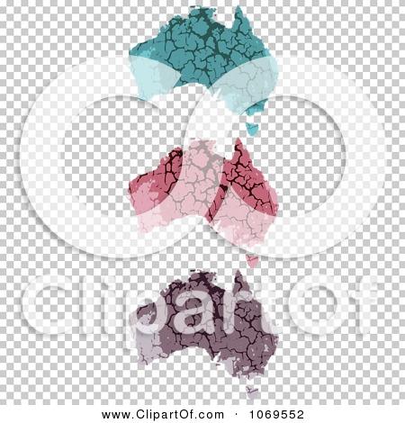 Transparent clip art background preview #COLLC1069552