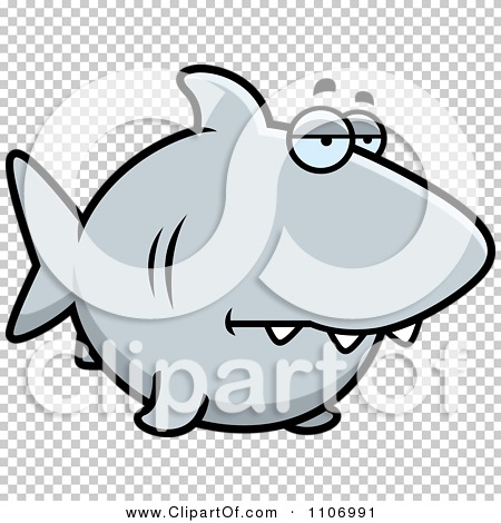 Transparent clip art background preview #COLLC1106991