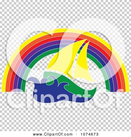 Transparent clip art background preview #COLLC1074673