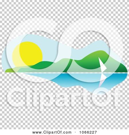 Transparent clip art background preview #COLLC1066227
