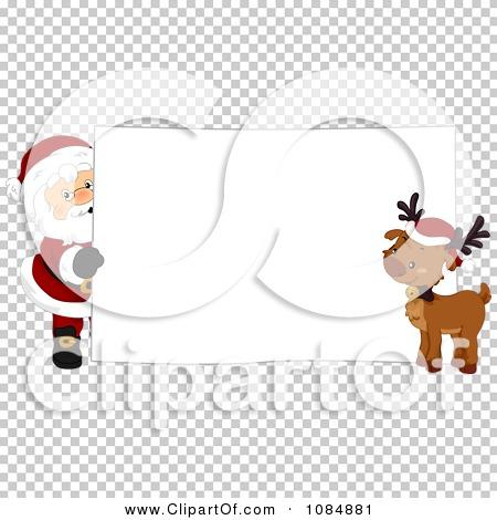 Transparent clip art background preview #COLLC1084881