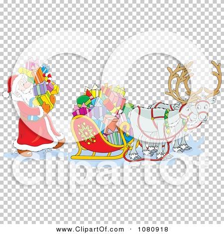 Transparent clip art background preview #COLLC1080918
